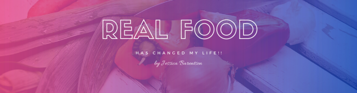 real food (4)
